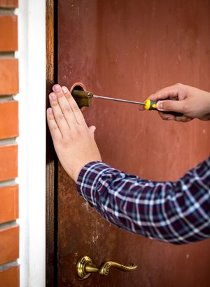 Super Locksmith Services Stockton, CA 209-283-1016